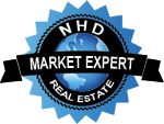 TH real-estate-market-expert-badge
