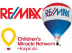 Remax Childers 2