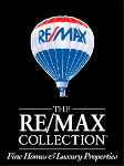 Remax logo Color Verticle sm